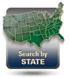 Search Wyoming Real Estate