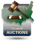 Search Wyoming Auction Property